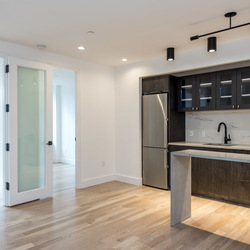 A $5,200.00, 4 bed / 2 bathroom apartment in Greenpoint
