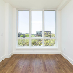 A $2,475.00, 2 bed / 1 bathroom apartment in Kensington