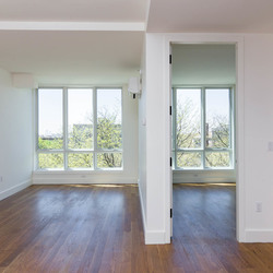 A $2,525.00, 2 bed / 1 bathroom apartment in Kensington