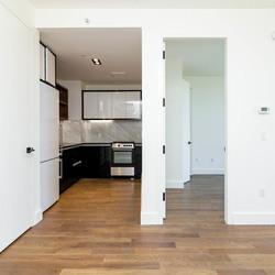 A $2,363.00, 1 bed / 1 bathroom apartment in Kensington