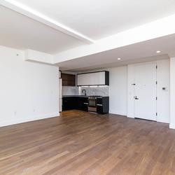 A $2,450.00, 1 bed / 1 bathroom apartment in Kensington
