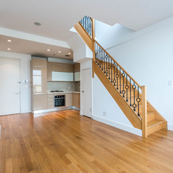 A $4,650.00, 1.5 bed / 1 bathroom apartment in Williamsburg