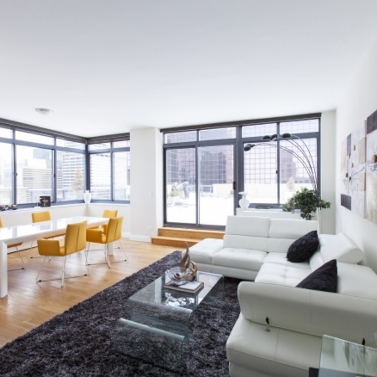 Thumb 1870 Property Details The Ritz Plaza Times Square Apartments For Rent  2 ...
