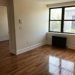 A $3,495.00, 2 bed / 1 bathroom apartment in Prospect Heights
