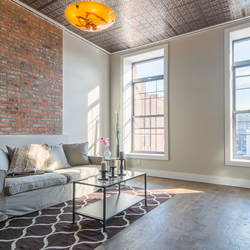 A $4,500.00, 5 bed / 2 bathroom apartment in Bed-Stuy