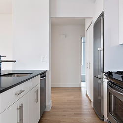 A $3,895.00, 1 bed / 1 bathroom apartment in Chelsea