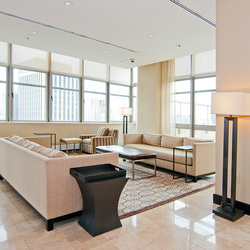 A $3,050.00, 0 bed / 1 bathroom apartment in Financial District