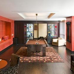 A $6,495.00, 2 bed / 2 bathroom apartment in Financial District