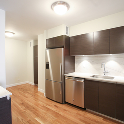 A $2,292.00, 0 bed / 1 bathroom apartment in Upper West Side