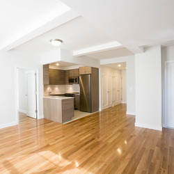A $2,379.00, 0 bed / 1 bathroom apartment in Upper West Side