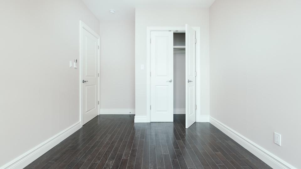 A $2,200.00, 1 bed / 1 bathroom apartment in Bushwick