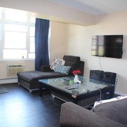 A $2,750.00, 2 bed / 1.5 bathroom apartment in Bushwick