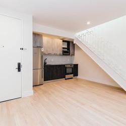 A $4,215.00, 4 bed / 2 bathroom apartment in Bushwick