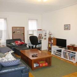 A $1,750.00, 1 bed / 1 bathroom apartment in Bushwick