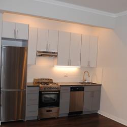 A $2,100.00, 0 bed / 1 bathroom apartment in Clinton Hill