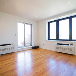 A $2,950.00, 1 bed / 1 bathroom apartment in Clinton Hill