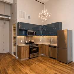 A $2,395.00, 1 bed / 1 bathroom apartment in Bed-Stuy