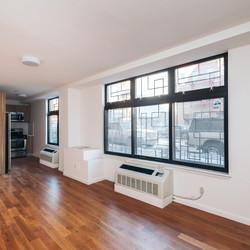 A $2,895.00, 1 bed / 1 bathroom apartment in Bushwick