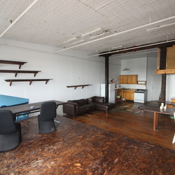 A $2,600.00, 1 bed / 1 bathroom apartment in Bushwick