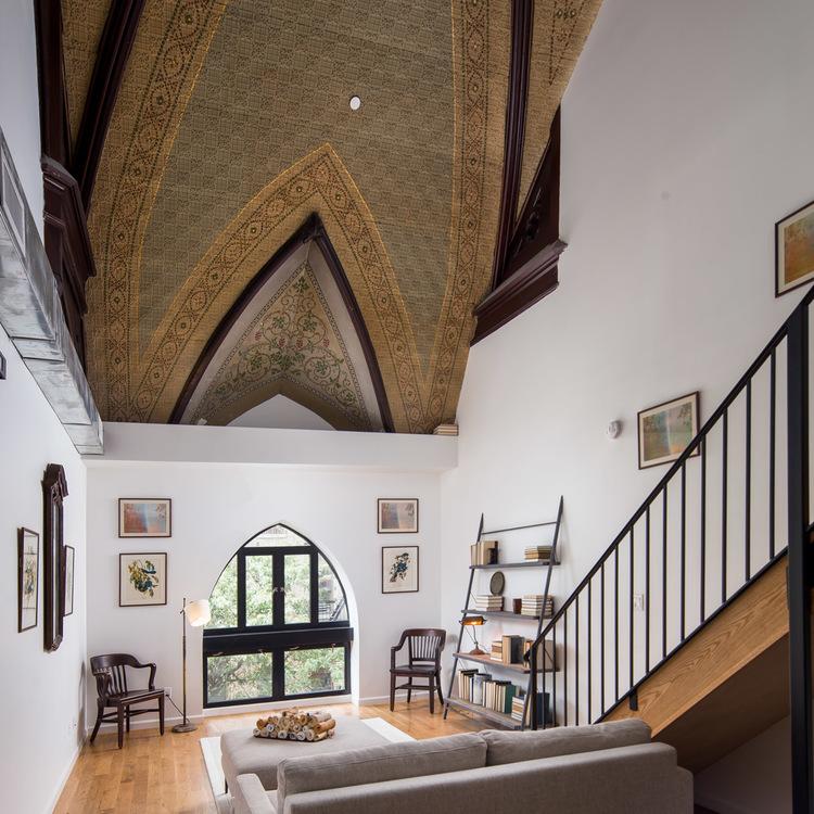Ny Apartment Listings: A $3,062 Apartment In Bushwick, Brooklyn
