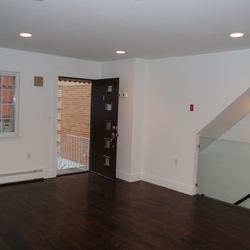 A $4,850.00, 4 bed / 3 bathroom apartment in Bed-Stuy
