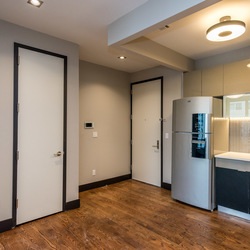 A $2,520.00, 2 bed / 1 bathroom apartment in Bed-Stuy