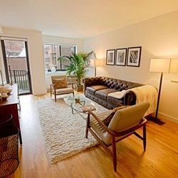 A $4,611.00, 1 bed / 0 bathroom apartment in West Village