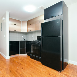A $3,200.00, 4 bed / 2 bathroom apartment in Stuyvesant Heights