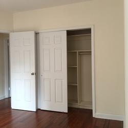 A $1,900.00, 1 bed / 1 bathroom apartment in Long Island City