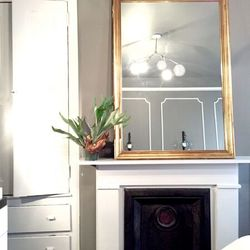 A $3,800.00, 1.5 bed / 1 bathroom apartment in Williamsburg
