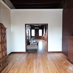 A $2,700.00, 1.5 bed / 1 bathroom apartment in Bushwick