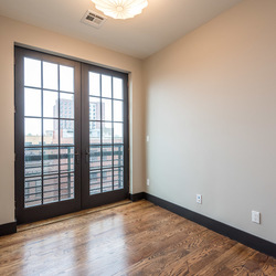 A $2,950.00, 3 bed / 1 bathroom apartment in Bed-Stuy