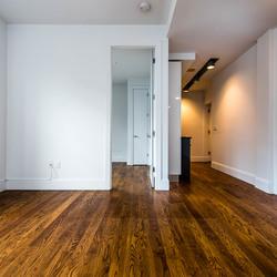 A $2,800.00, 3 bed / 1 bathroom apartment in Bushwick