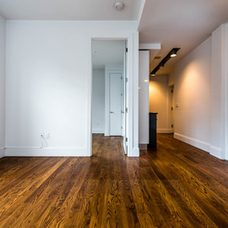A $2,650.00, 3 bed / 1 bathroom apartment in Bushwick