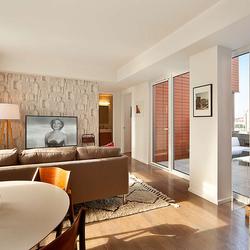 A $3,300.00, 1 bed / 1 bathroom apartment in Gowanus