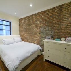 A $3,546.00, 1 bed / 1 bathroom apartment in West Village