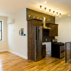 A $3,800.00, 4 bed / 1.5 bathroom apartment in Ridgewood