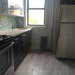 A $2,850.00, 3 bed / 1 bathroom apartment in Ridgewood