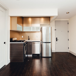 A $2,841.00, 1 bed / 1 bathroom apartment in Greenpoint
