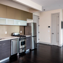 A $3,250.00, 2.5 bed / 1 bathroom apartment in Greenpoint