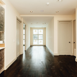 A $3,255.00, 2.5 bed / 1 bathroom apartment in Greenpoint