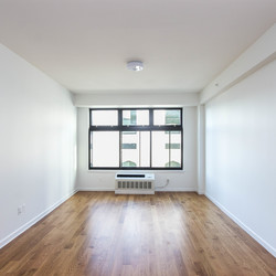 A $2,375.00, 1 bed / 1 bathroom apartment in Bushwick