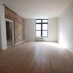 A $2,850.00, 1 bed / 1 bathroom apartment in Bushwick