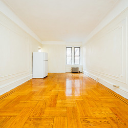 A $1,750.00, 0 bed / 1 bathroom apartment in Prospect Heights