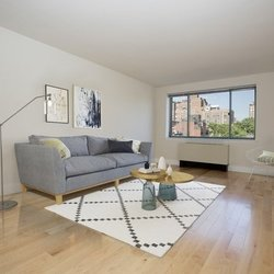 A $4,477.00, 1 bed / 1 bathroom apartment in West Village