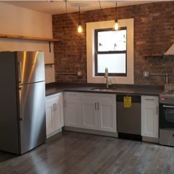A $1,900.00, 1 bed / 1 bathroom apartment in Ditmas Park