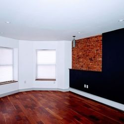 A $4,000.00, 3 bed / 1.5 bathroom apartment in Bed-Stuy