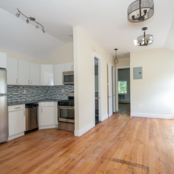 A $850.00, 0 bed / 0 bathroom apartment in Bushwick