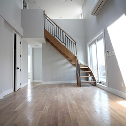 A $3,800.00, 4 bed / 2 bathroom apartment in Bed-Stuy