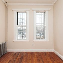 A $2,490.00, 3 bed / 1 bathroom apartment in Bed-Stuy
